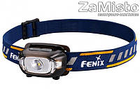 Фонарь налобный Fenix HL15 CREE XP-G2 R5 (HL15pr)