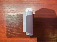 Ручка балконная алюминиевая