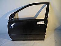 Б.У. Дверь передняя Lexus RX300 03-08 Б/У