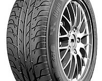 Шины Taurus 401 Highperformance 195/60R15 88V XL (Резина 195 60 15, Автошины r15 195 60)