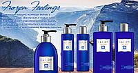 Frozen Feeligs (синий)  Жидкое мыло