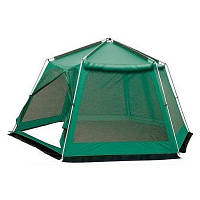 Палатка-шатер Sol Mosquito SLT-033.04 green