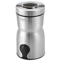 Кофемолка PROFI COOK PC-KSW 1093
