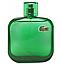 Lacoste Eau De L.12.12 Vert (Лакост Эу Де Л.12.12 Верт), фото 2