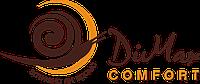 «DiMax comfort»