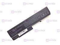 Аккумуляторная батарея для HP EliteBook 6930p series, 5200mAh, 10,8-11,1V