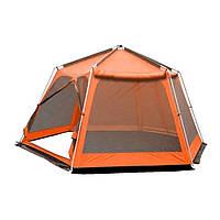 Палатка-шатер Sol Mosquito SLT-009.02 Orange