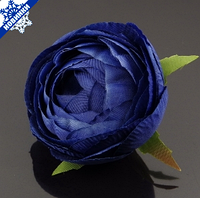 """Бутон цветка """"Пион"""" Ø6см (Код: cvety-Gol-009-3)"""