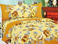 Комплект постельного белья 2 спальный бязь