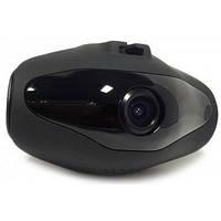 Автомобильный видеорегистратор Falcon HD63-LCD