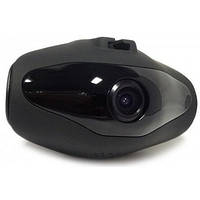 Видеорегистратор Falcon HD63-LCD, фото 1
