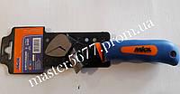 Разводной ключ 200 мм
