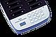 Комплект системы оповещения ITbells-610, фото 2