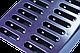 Комплект системы оповещения ITbells-610, фото 3