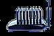 Комплект системы оповещения ITbells-610, фото 4