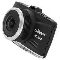Видеорегистратор Globex GU-213