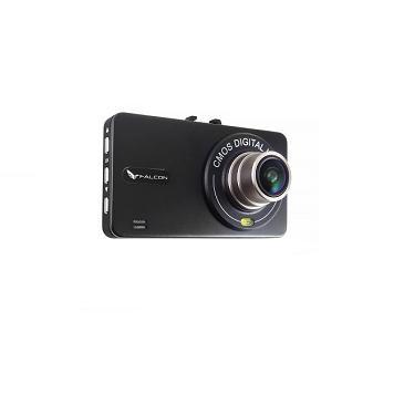 Видеорегистратор Falcon HD53-LCD