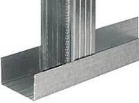 Профиль направляющий УД (UD) 3 м премиум