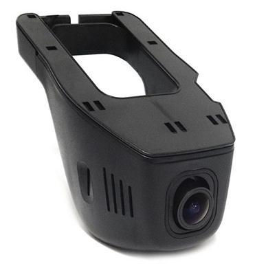 Видеорегистратор Falcon WS-01-UNI