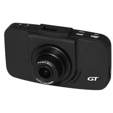 Видеорегистратор GT F35