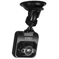 Видеорегистратор Globex GU-DVV012