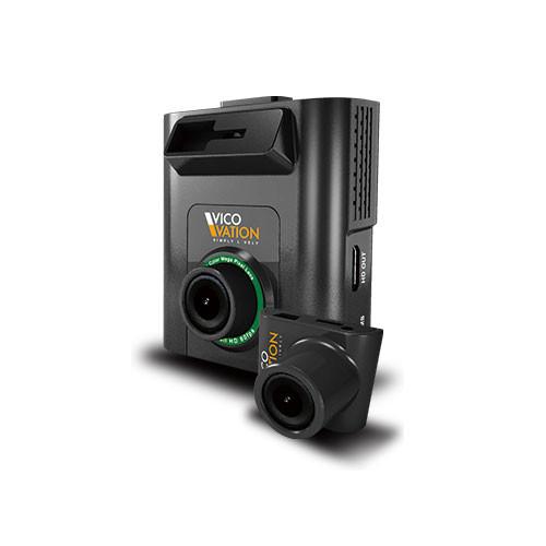 Видеорегистратор Vico-Marcus 5 Dual