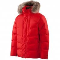 Мужские куртки, пальто, ветровки, жилетки