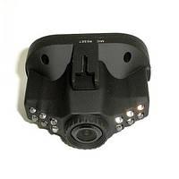 Видеорегистратор Tenex DVR-610 FHD mini, фото 1