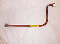 Трубка медная для газовой колонки Астра