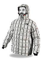 Куртка мужская пуховая The North Face, фото 2