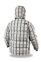 Куртка мужская пуховая The North Face, фото 3