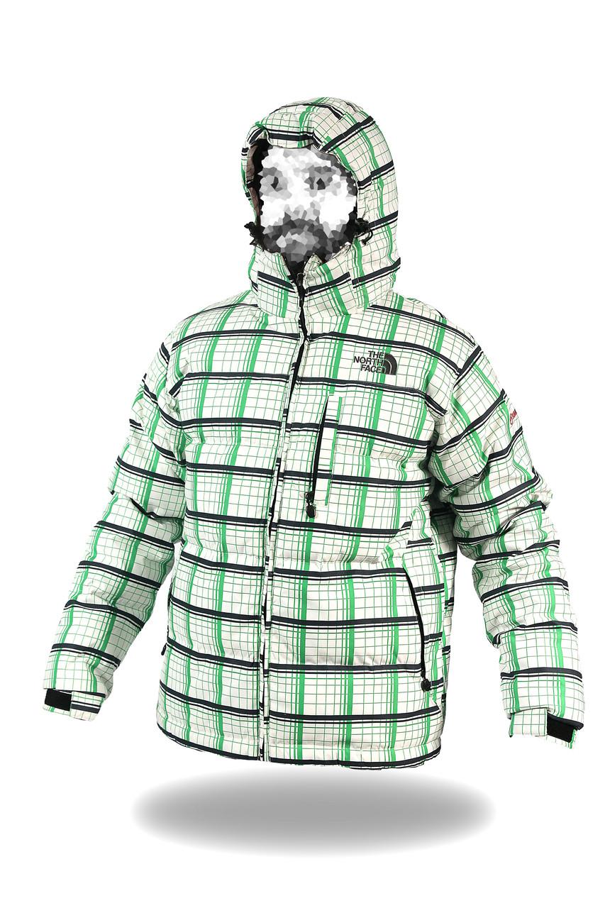 Куртка мужская пуховая The North Face