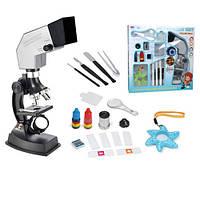 Микроскоп 3106A
