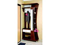 Мебель для коридоров и прихожих компактных розмеров