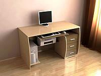 Компьютерные столы№4