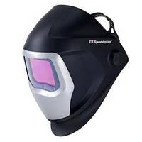 Сварочная маска 501805 Speedglas 9100V, 5/8/9-13, с боковыми окошками