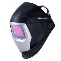 Сварочная маска 3М 501815 Speedglas 9100X, 5/8/9-13, с боковыми окошками