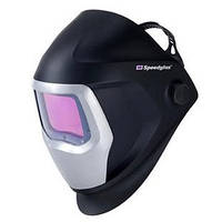 Сварочная маска 501825 Speedglas 9100XX, 5/8/9-13, с боковыми окошками