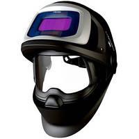 Сварочная маска 541805 Speedglas FX 9100V, 5/8/9-13, с боковыми окошками