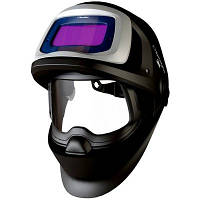 Сварочная маска 541815 Speedglas FX 9100X, 5/8/9-13, с боковыми окошками