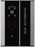 OLE-PRO Контроллер, OFC-2М, управление: 1 м смесительным контуром (3-х ходовой + насос)
