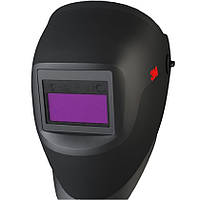 Сварочная маска 3М Speedglas 10V