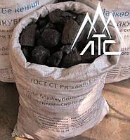 Каменный уголь казахский (все фракции)