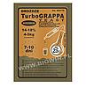 Спиртовые дрожжи Турбо-GRAPPA, 120г