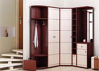 Мебель для коридоров и прихожих№4