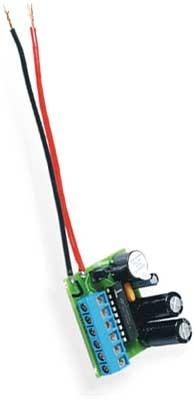 Автономный контроллер Z-397 Timer