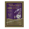 Спиртовые дрожжи  для белых и красных плодов Турбо 5-7 дней, 40 г