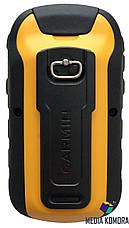 GPS-навігатор Вимірювач площі Garmin eTrex 10, фото 3