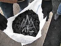 Уголь в мешках (40-80мм)
