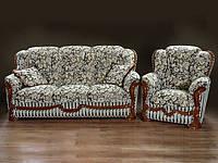 Мягкая мебель Матильда